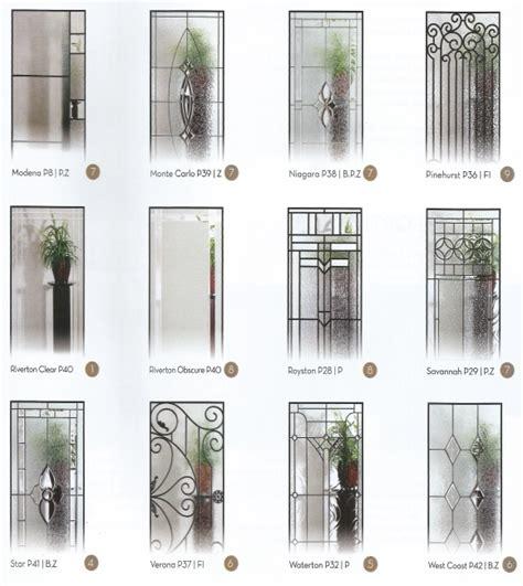 Door Insert by Door Inserts