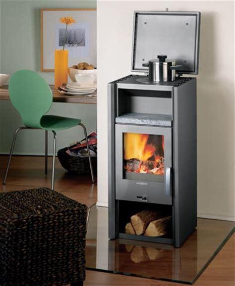 stufa a legna con forno e piano cottura caminetti moderni stufe a legna stufe ghisa in maiolica