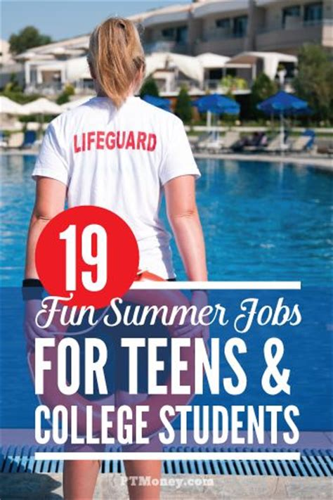 careerlink job search services for teens and young adults promise