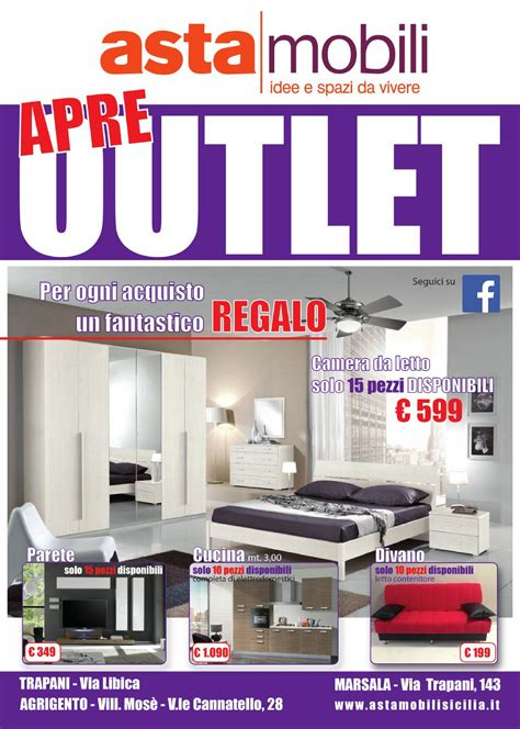 cucine asta mobili asta mobili outlet camerette home design ideas home