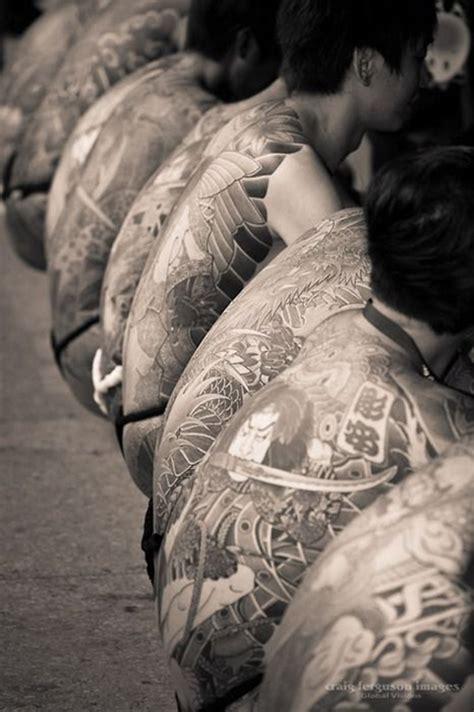 yakuza tattoo process traditional yakuza tattoo designs best tattoos for 2018