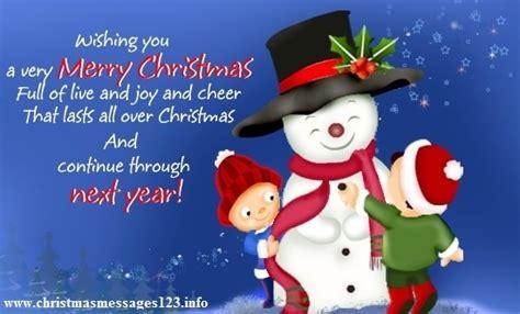 nice christmas greeting  thankfulness quora