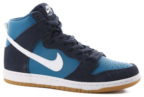 how to dunk like a pro the no bullshit guide to jumping higher regardless of age or height books nike sb dunk high pro sb skate shoes free shipping