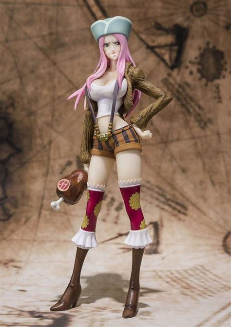 Fzo Figuarts Zero Boa Looking one figuarts zero jewelry bonney one