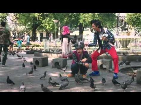 download aktor india saurabh raj rain main film di download aktor india saurabh raj rain main film di