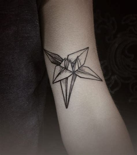 tattoo simple pic simple tattoo on arm by diana severinenko design of
