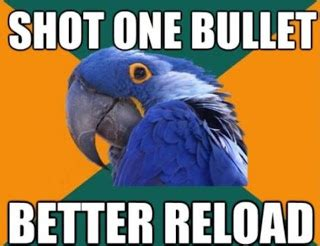 Current Memes - the best of the current internet memes damn cool pictures