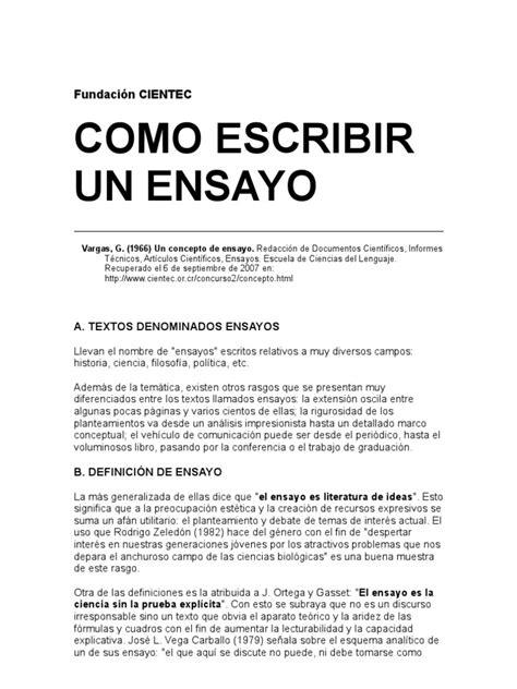 ejemplos de ensayos persuasivos search by 8528300 como hacer ensayos resumen