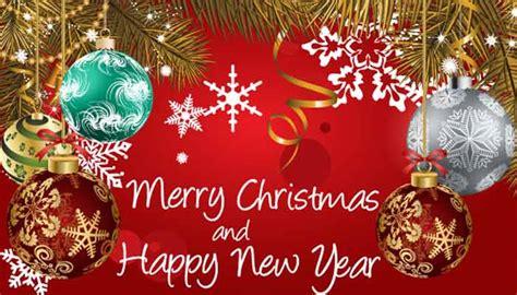 cara membuat kartu ucapan natal dan tahun baru 17 gambar dp bbm ucapan selamat natal dan tahun baru 2017