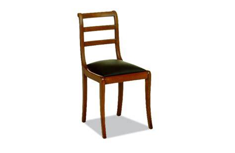 chaises louis philippe chaise louis philippe barrettes meubles hummel