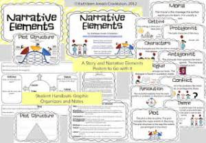 Elements Of A Narrative Essay by Elements Of A Narrative Essay S T O R Y Extensions Story Elements Narrative Elements And