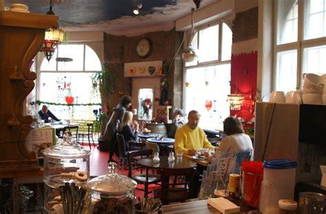 gastronomie stuttgart west gastro news f 252 r stuttgart und region ludwigsburg wein