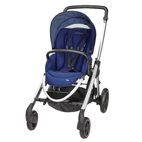 bebe confort elea 2015 colore river blue
