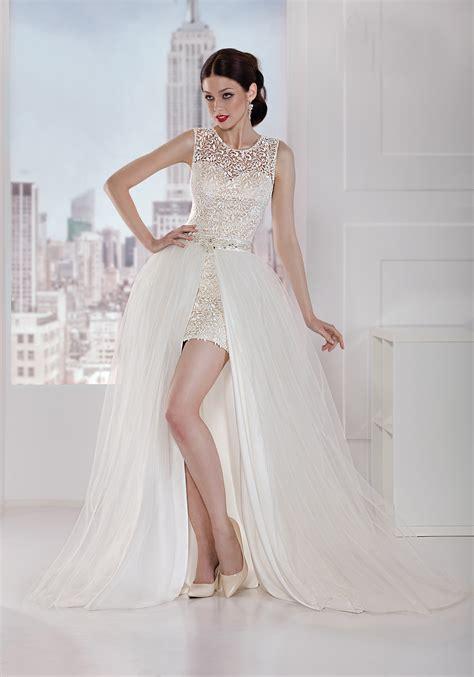 Lange Brautkleider by Lange Enge Hochzeitskleider Die Besten Momente Der