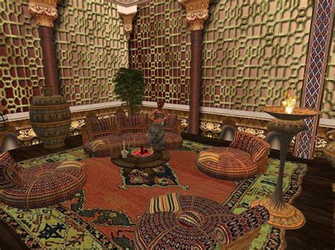 arab room second marketplace sb cad quot arabian room setup complete
