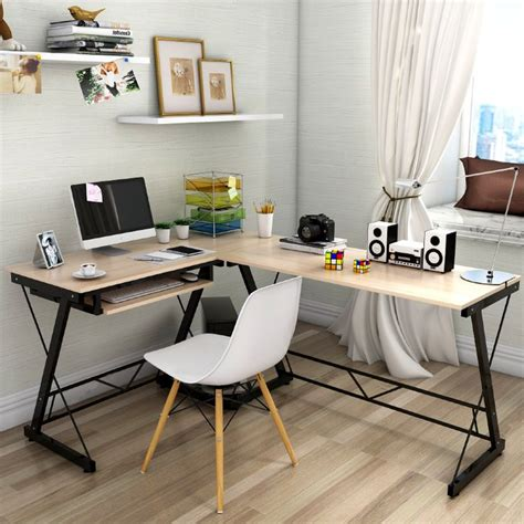 table l online shopping computer table price in pakistan computer table