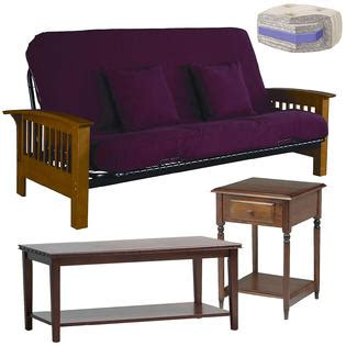 serta florence futon serta florence futon frame and mattress with osp designs