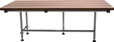 dressing bench dt 101 teak wood dressing bench dt 101 48 access able
