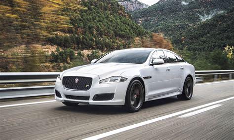 jaguar lease jaguar lease los angeles lease specials my autolux