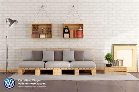 como decorar tu casa con reciclaje la decoraci 243 n vintage una nueva forma de decorar tu casa
