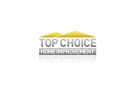 home improvement logo design 28 images home