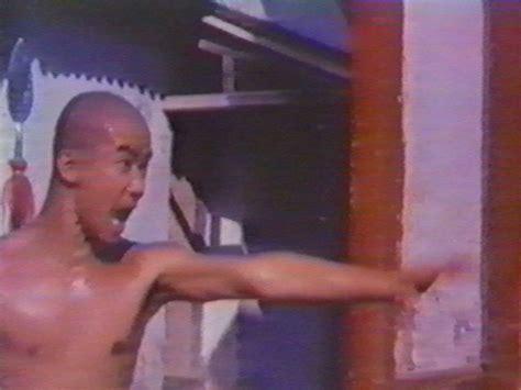 film seri chikung tai chi master kong gallery since 1991 洪拳 俠拳 太極拳