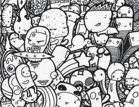 doodle wallpapers art wallpapers gallery pc