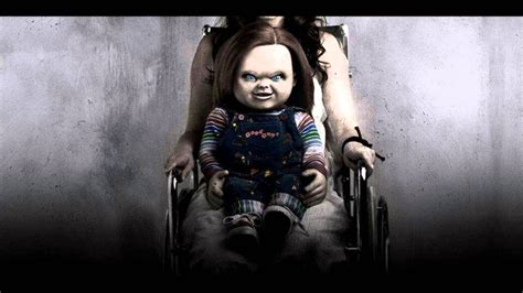 pc horror themes chucky wallpapers wallpaper cave