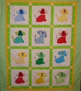 free quilting knitting sewing patterns kittens