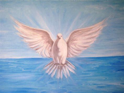 spirito consolatore immagini spirito santo vn37 187 regardsdefemmes
