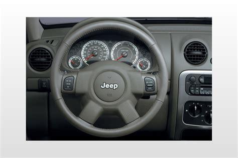jeep liberty maintenance schedule maintenance schedule for 2007 jeep liberty openbay