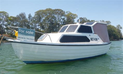nordic boats price nordic 21 cabin cruiser power boats boats online for