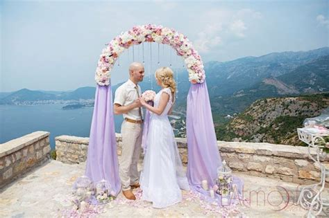 Wedding Ceremonies Ideas by The Ultimate Guide To Unique Outdoor Wedding Ceremony Ideas