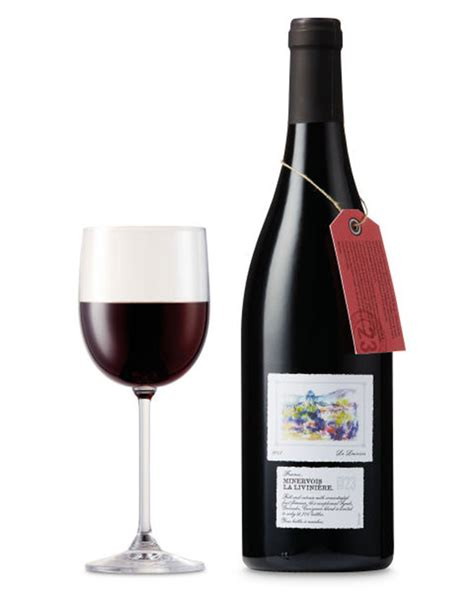 house wine aldi red wine wins top award the best red wine from aldi good housekeeping