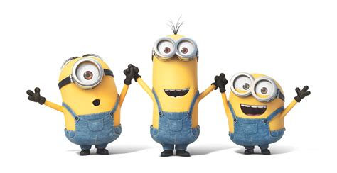 gambar minion format png treat your children this sunday minions meet and greet