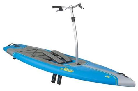 boat works ltd east syracuse ny new hobie cat pedalboards models for sale in east syracuse