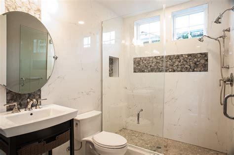 belmont bathrooms belmont residence ca contemporary bathroom los
