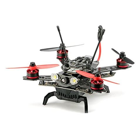 Eachine Assassin 180 Fpv Arf eachine assassin 180 fpv quadcopter drone with hd built in osd gps naze32 arf version