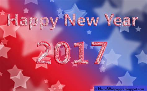 happy new year 2017 wallpapers hd images pictures 2017