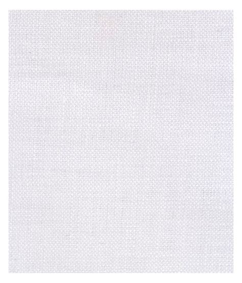 white linen arvind white linen unstitched shirt piece buy arvind white linen unstitched shirt piece online
