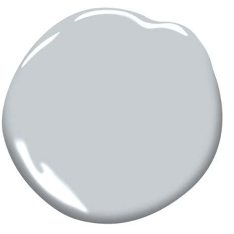 silver lining 2119 60 benjamin