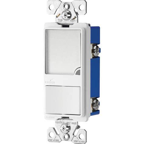 decora rocker switches wiring diagram duplex rocker