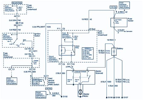 92 s10 wiring diagram 1995 s10 wiring diagram