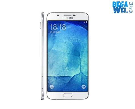 Harga Samsung A8 Juli harga samsung galaxy a8 2016 dan spesifikasi juli 2018