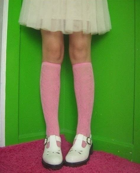 diy knee high socks from tights knee socks from footless tights 183 how to make a pair of