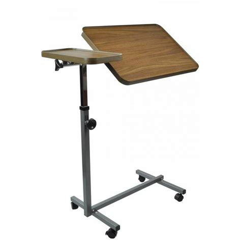 over bed table over bed tables low prices