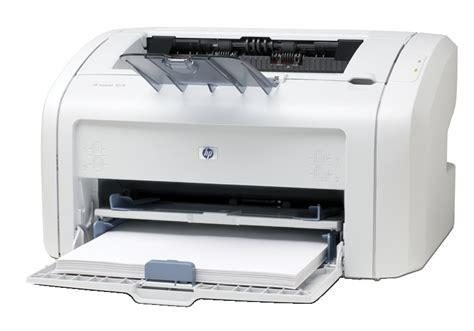 hp driver hp laserjet 1018 printer drivers for windows 7