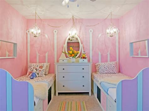 pics toddler girl room princess older girls bedroom also cute choosing a kid s room theme hgtv