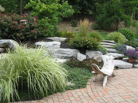 large landscaping boulders 28 mill creek landscaping mill