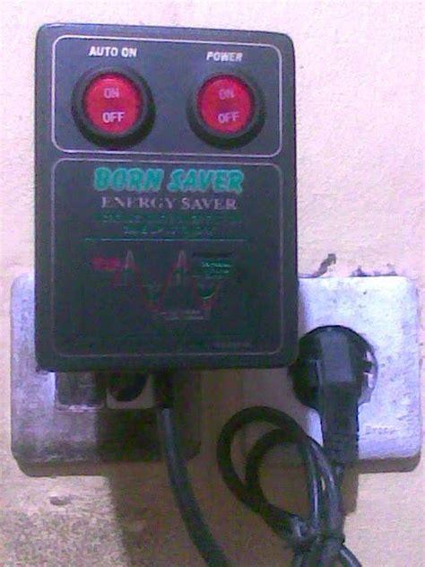 Intex Electric Air And Vakum Pompa Listrik Buat Ban Kol since 2005 capasitor bank penghemat listrik